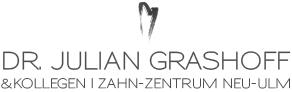 Zahn-Zentrum Neu-Ulm
